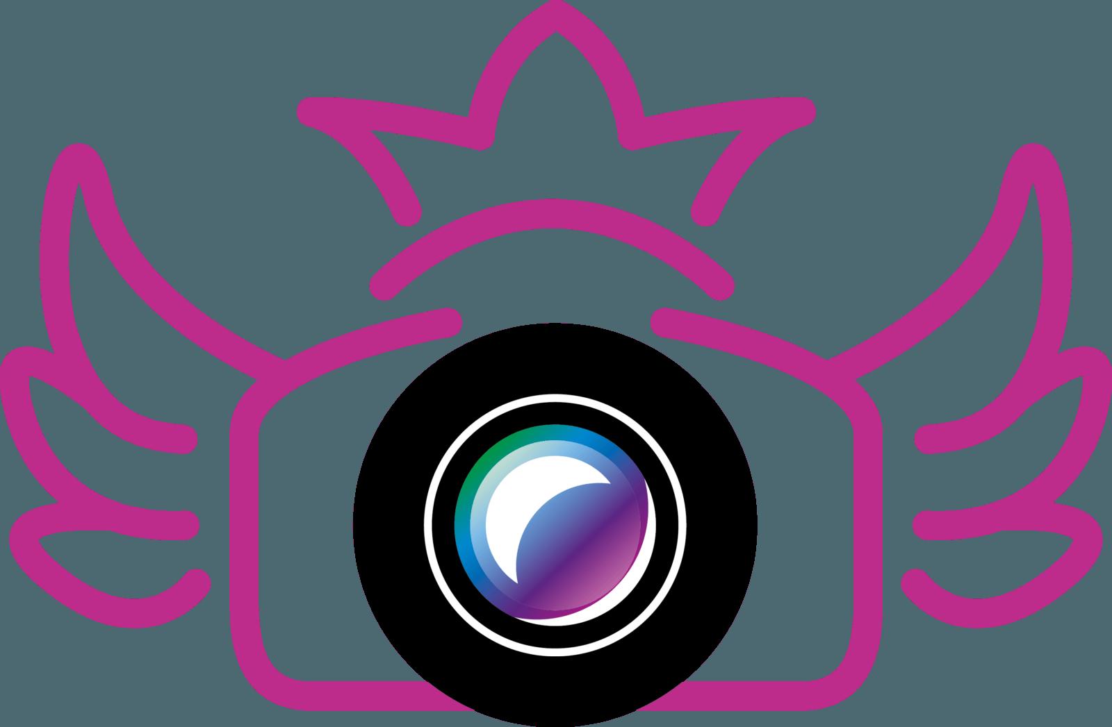 Selfie Stars Magic Mirror Hire